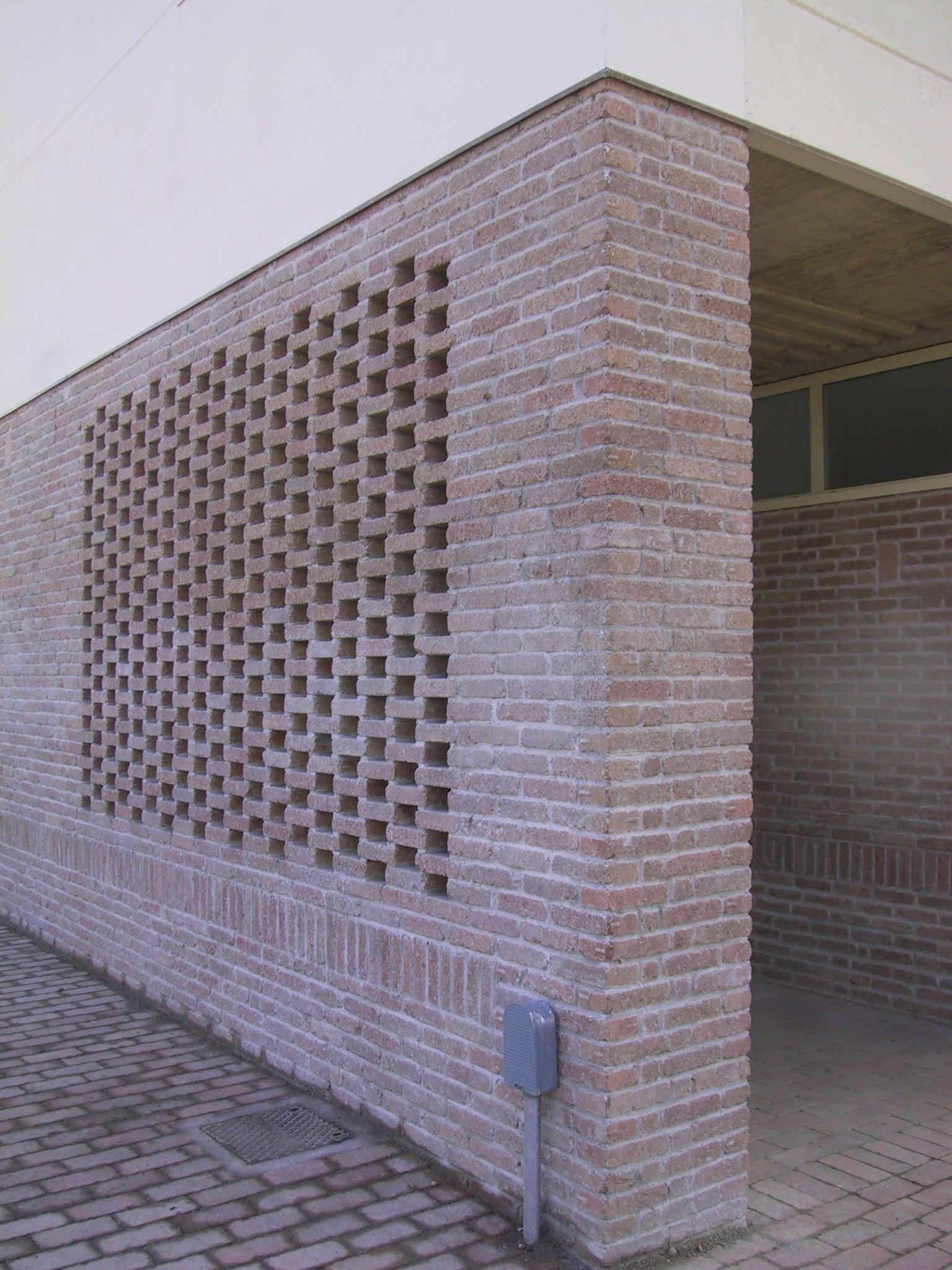 Municipio Truccazzano