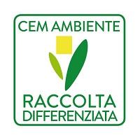 logo CEM Ambiente link al sito
