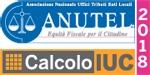 calcolo IUC imposta comunale unica