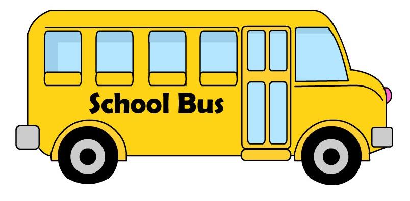 immagine bus generica