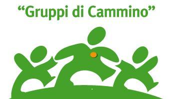 logo_gruppo_di_cammino_Truccazzano